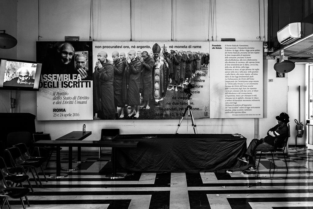 Funerale-Pannella-03.jpg
