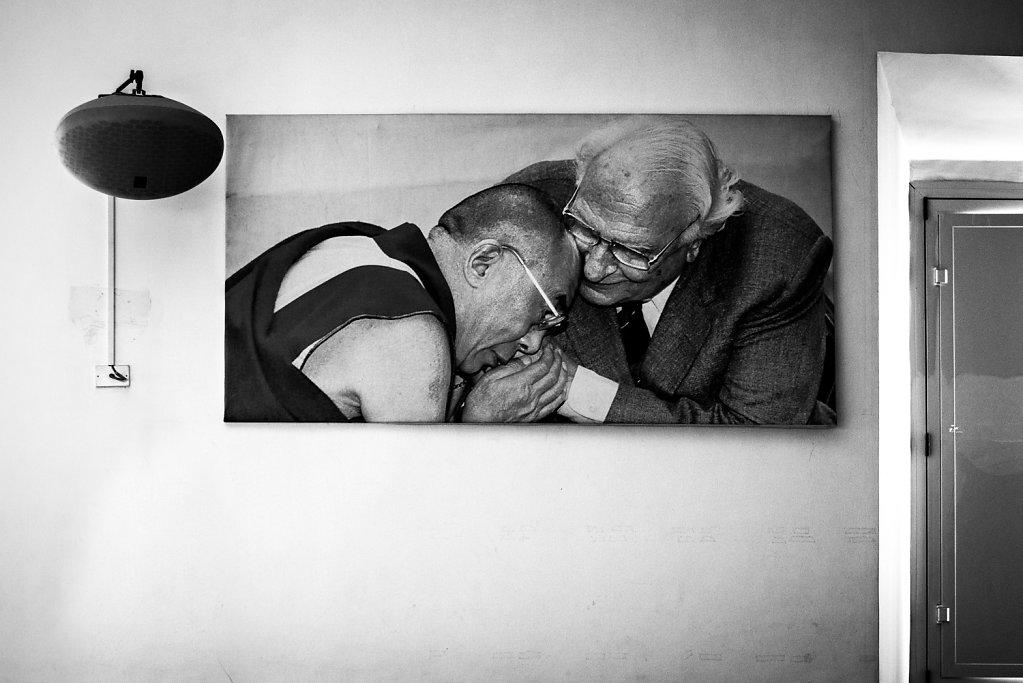 Funerale-Pannella-04.jpg
