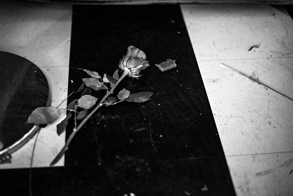 Funerale-Pannella-08.jpg