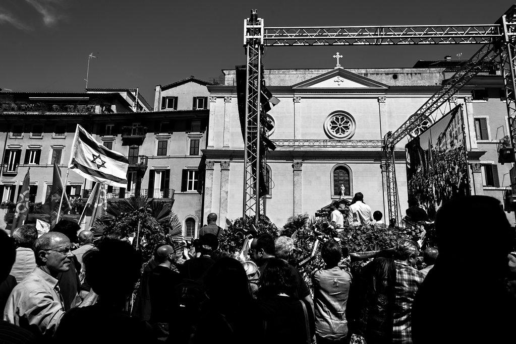 Funerale-Pannella-16.jpg