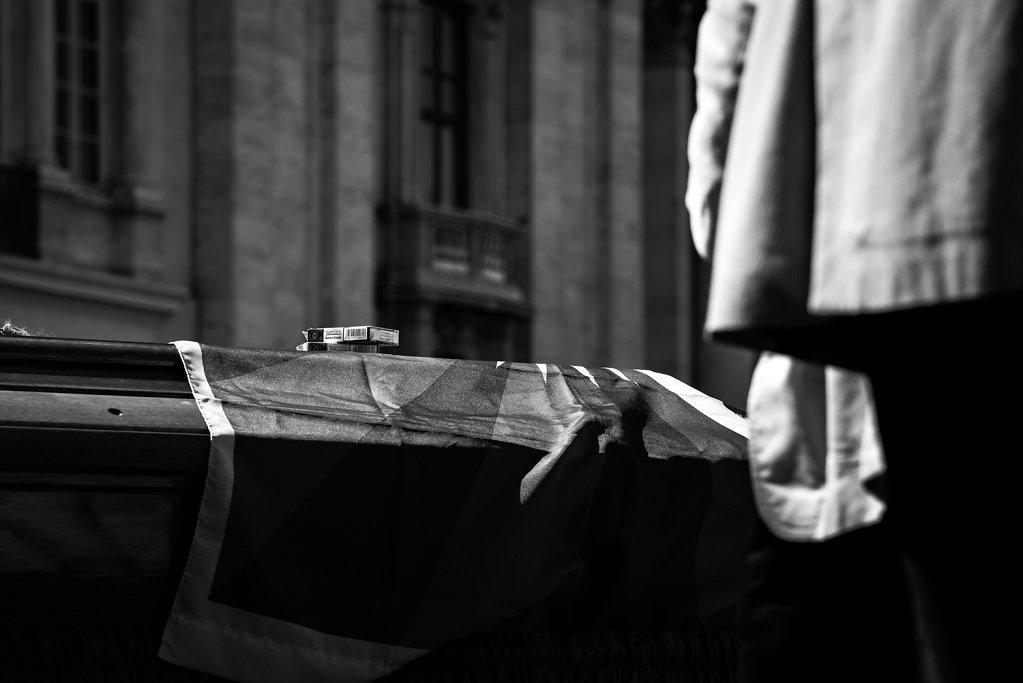 Funerale-Pannella-25.jpg
