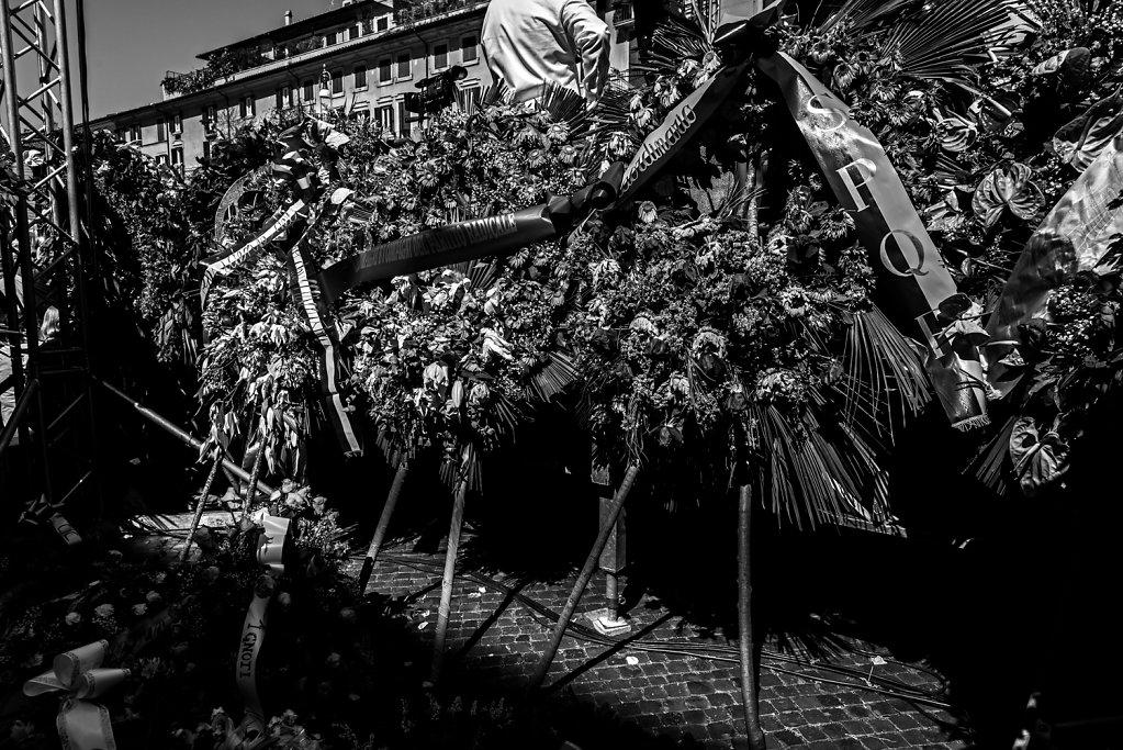 Funerale-Pannella-26.jpg