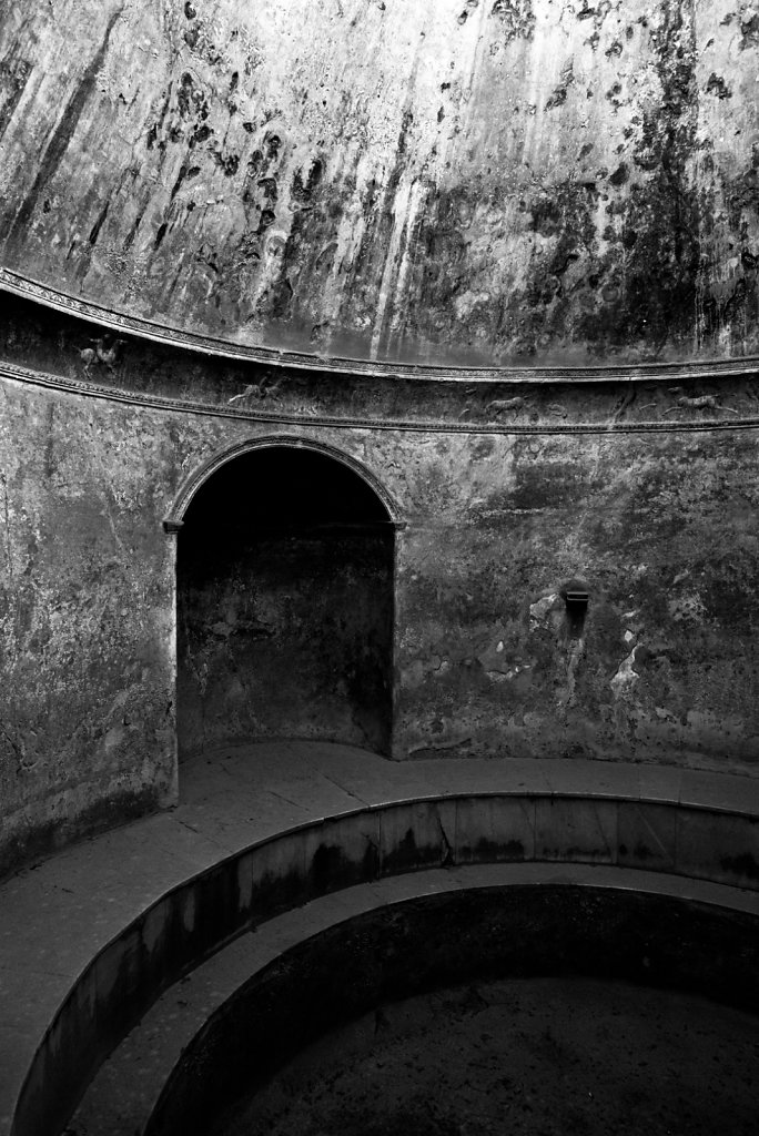 pompeii-4.jpg