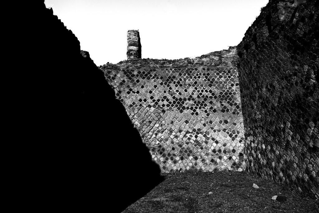 pompeii-5.jpg