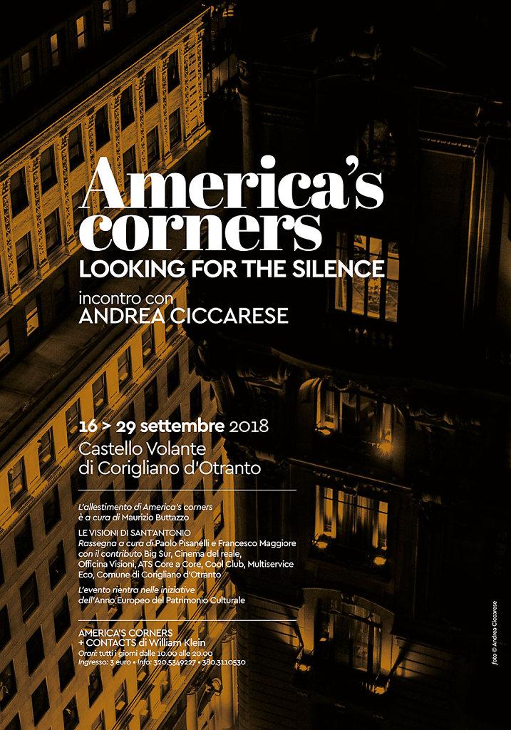 Americas-corners-incontro-con-Andrea-Ciccarese2.jpg