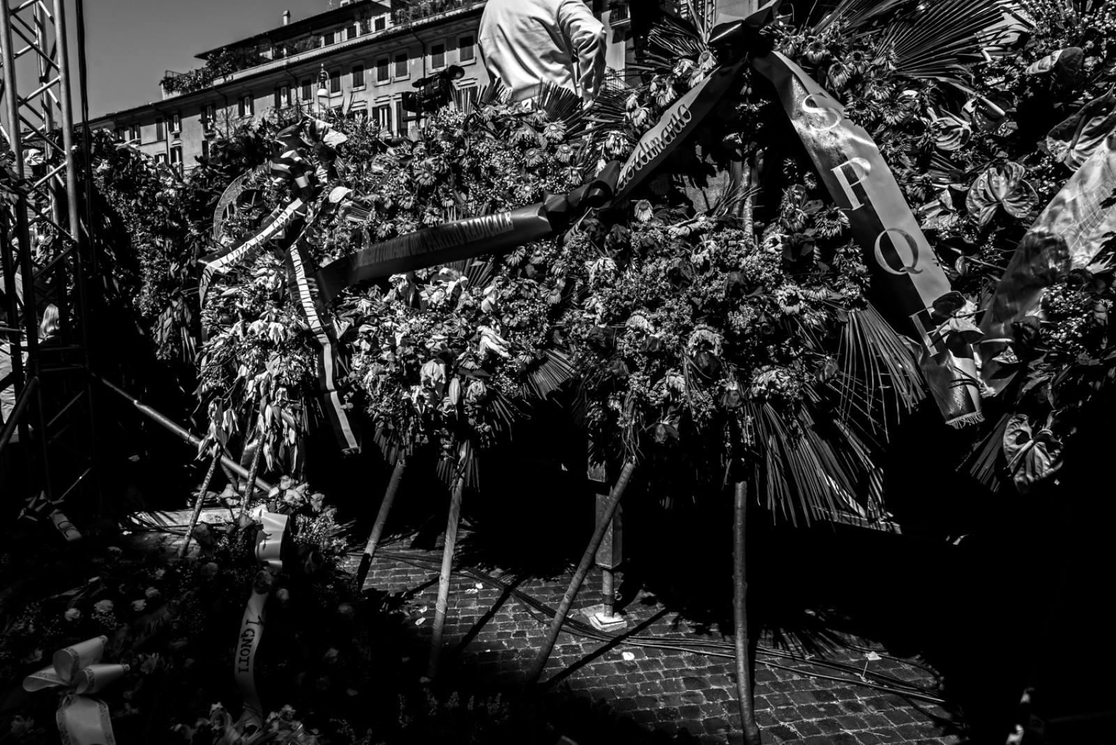 Funerale-Pannella-26,medium_large.2x.1464194125