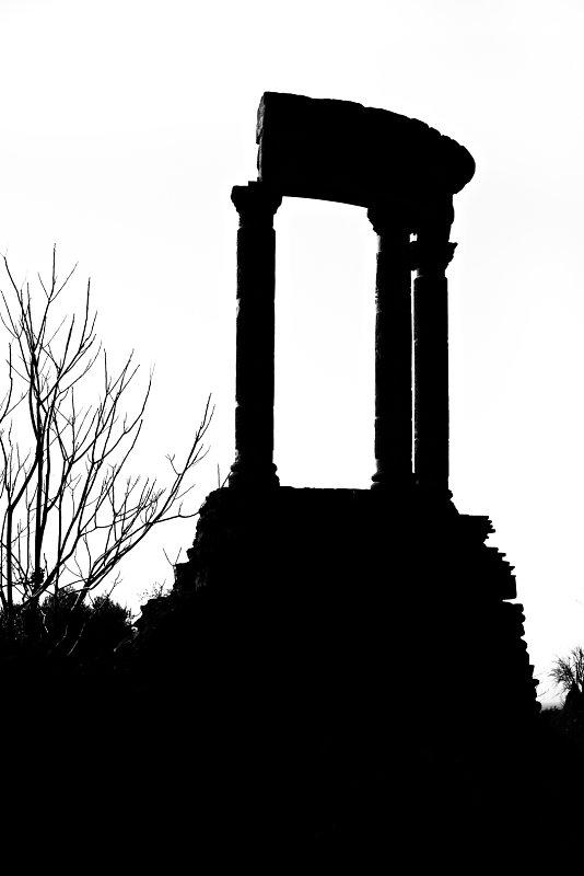 pompeii-10,medium_large.1507130053