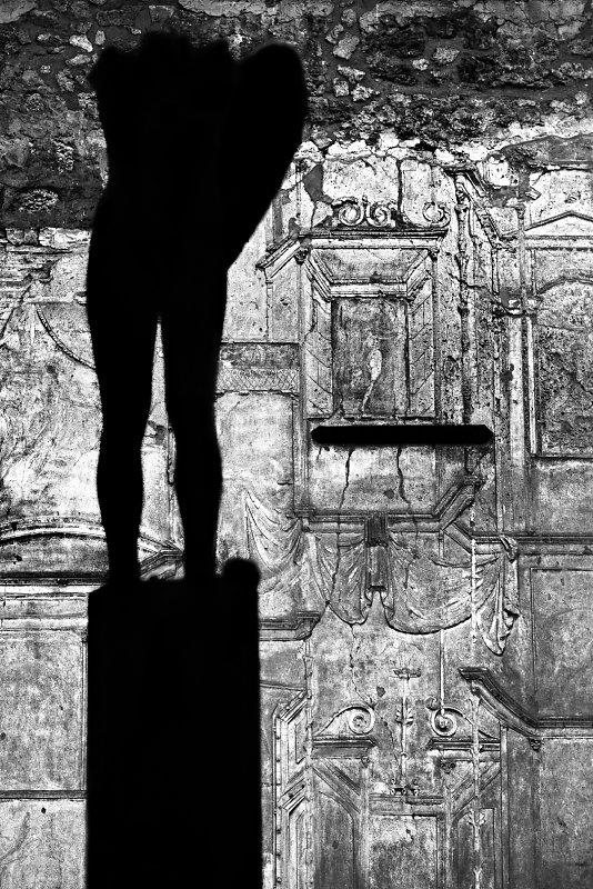 pompeii-12,medium_large.1507130077