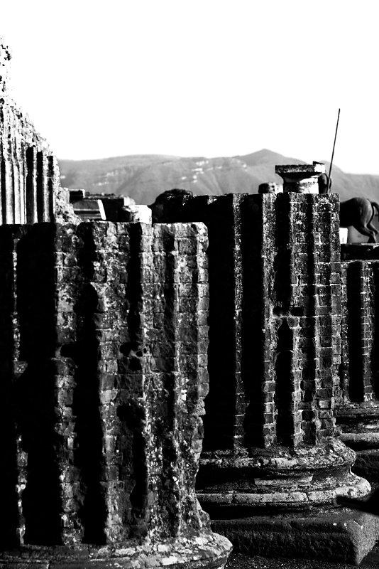pompeii-2,medium_large.1507129963