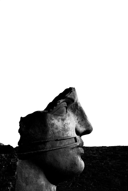 pompeii-3,medium_large.1507129969