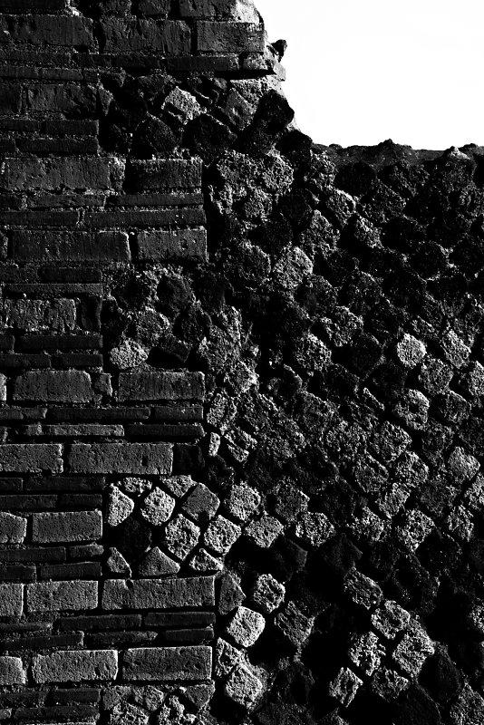 pompeii-6,medium_large.1507130009