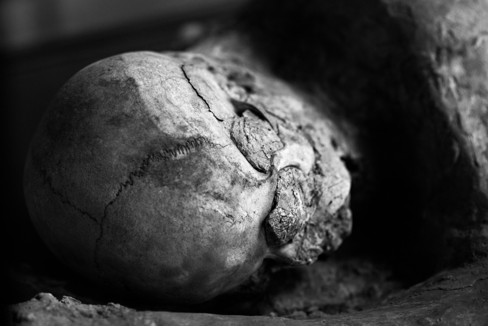 pompeii-7,xlarge.1507130022