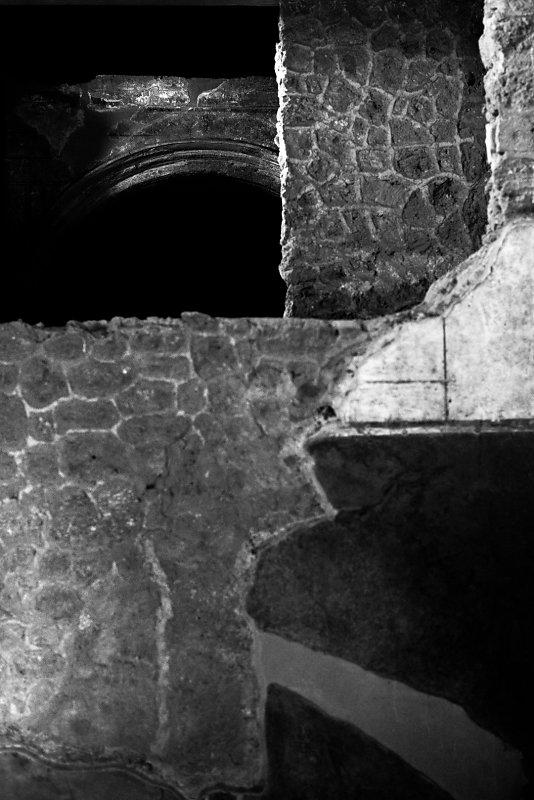 pompeii-9,medium_large.1507130046