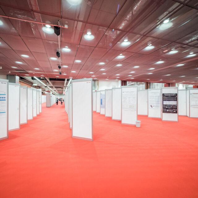 ESHG Conference / Milano